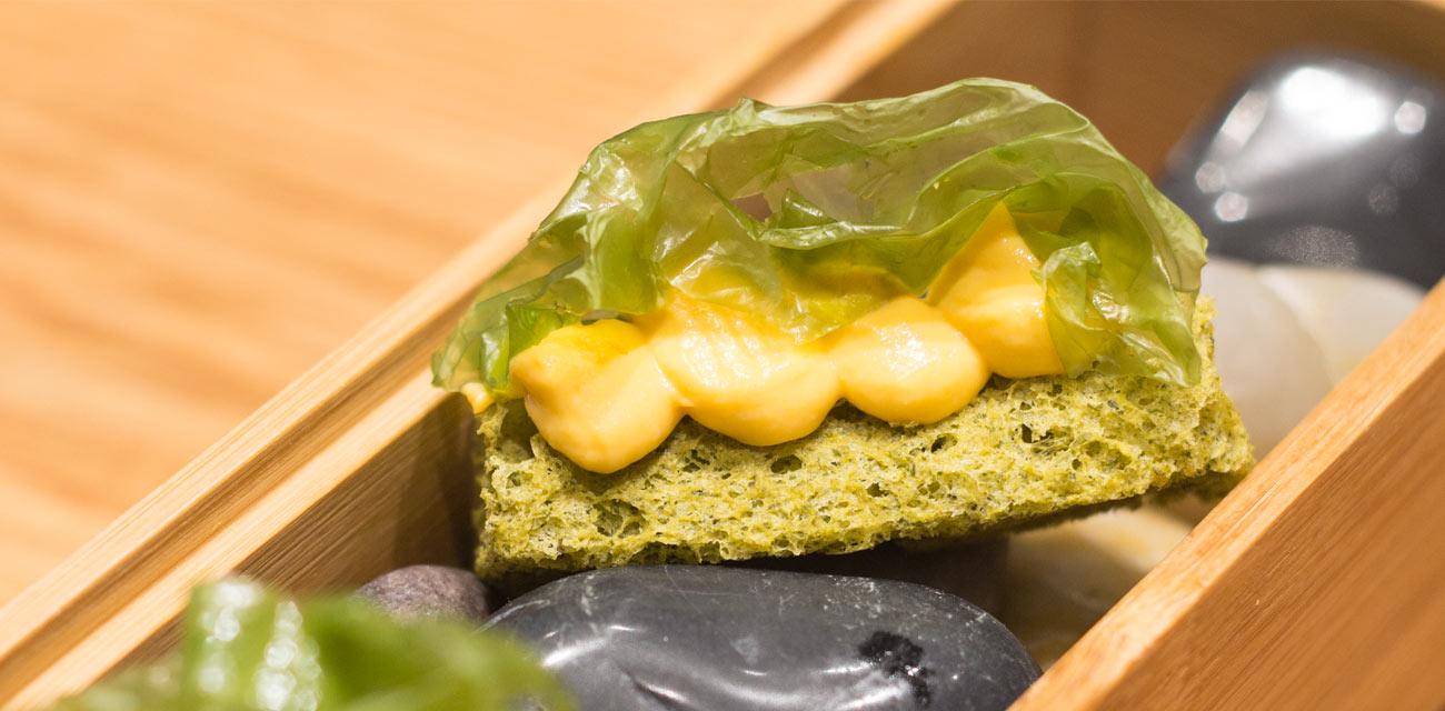 Merluza-Austral-Chile-Receta-de-roca-de-algas-merluza-austral