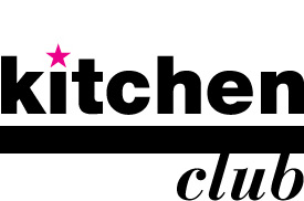 Logo de kitchen club